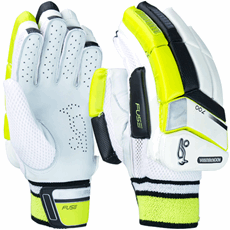 Kookaburra Cricket Batting Gloves Fuse 700