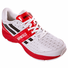 Gray-Nicolls Cricket Shoe Atomic Full Spike Junior