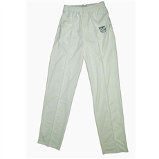 VSports Cricket Trousers