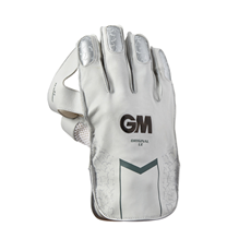 GM Wicket Keeping Gloves Original LE