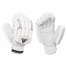 Adidas Cricket Batting Gloves XT 3.0