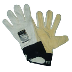VSports Wicket Keeping Inner Cotton/Chamois
