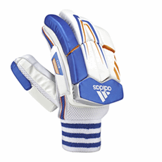 Adidas Batting Gloves Club