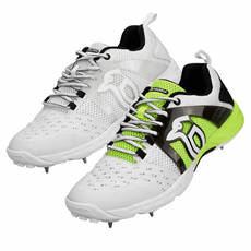 Kookaburra Cricket Shoe KCS 2000 Spike - REDUCED