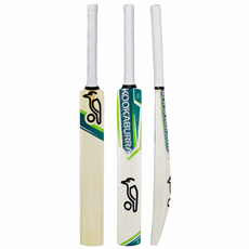 Kookaburra Training/Coaching Shadow Cricket Bat