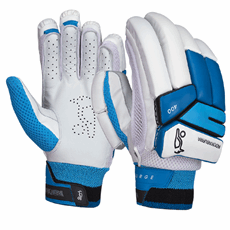 Kookaburra Batting Gloves Surge 400  REDUCED PRICE