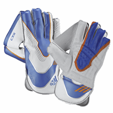 Adidas Wicket Keeping Gloves CX11