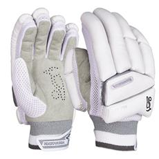 Kookaburra Batting Glove Ghost 5.0 Juniors REDUCED