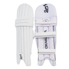 Cricket Batting Pads Ghost 4.2