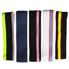 V Sports Sweat Headband