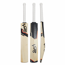 Kookaburra Cricket Bat Blaze 250