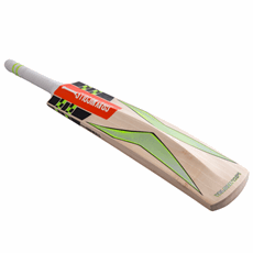 Gray-Nicolls Cricket Bat Velocity XP1 - 400 SH