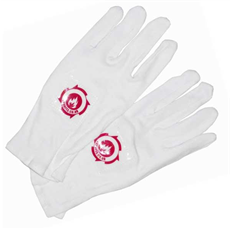 Batting Inner Gloves