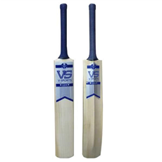 VSports Cricket Bat Gem Custom Made