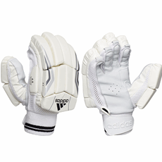 Adidas Cricket Batting Gloves XT 4.0 - REDUCED