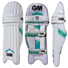Gunn & Moore Batting Pads 606 - CLEARANCE