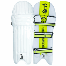 Kookaburra Cricket Batting Pads Fuse 700 - REDUCED