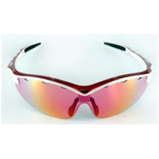 Aspex Sunglasses Sol (inc Case/Lenses)