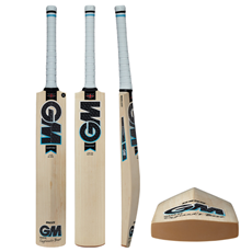 Cricket Bat Diamond 808 Junior