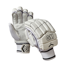 GM Cricket Batting Gloves 303 Adults and Juniors