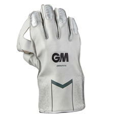 GM Wicket Keeping Gloves Original