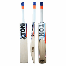 Ton Cricket Bat T20 Classic