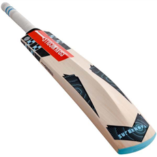 Gray Nicolls Cricket Bat Supernova Academy Junior