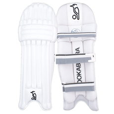 Kookaburra Cricket Batting Pads Ghost 3.0