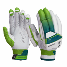 Kookaburra Cricket Batting Gloves Kahuna 600