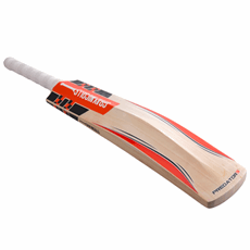 Gray-Nicolls Cricket Bat Predator 3 Blade Junior