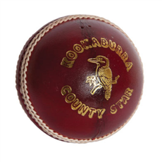 Kookaburra Ball County Star