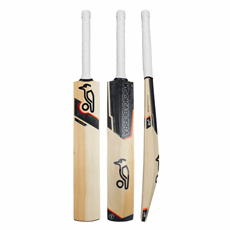Kookaburra Cricket Bat Blaze 500 - OFFER PRICE