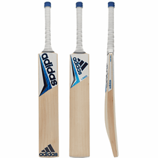 Adidas Cricket Bat Libro 5.0