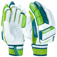 Kookaburra Cricket Batting Gloves Kahuna 1000