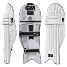 Gunn and Moore Batting Pads 505