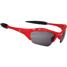 Kookaburra Sunglasses Ignite