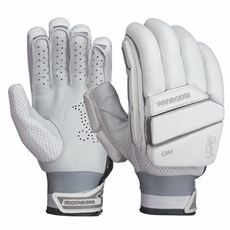 Kookaburra Cricket Batting Gloves Ghost Pro