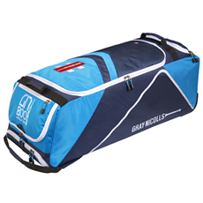 Gray-Nicolls Bag GN800 Wheelie