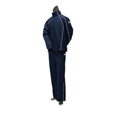 Gunn and Moore Training Jacket/Trousers Teamwear